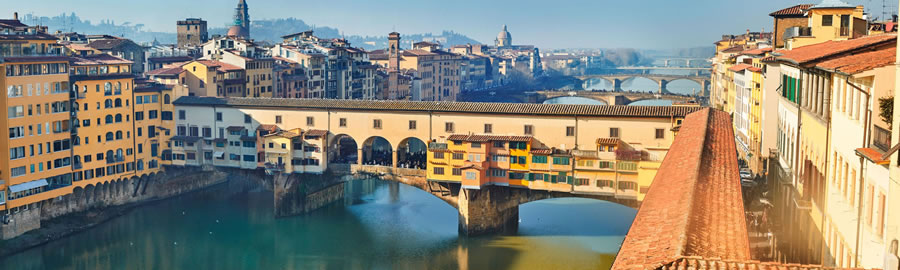 BookTaxFlorence delivers high quality premium sevices in Florence